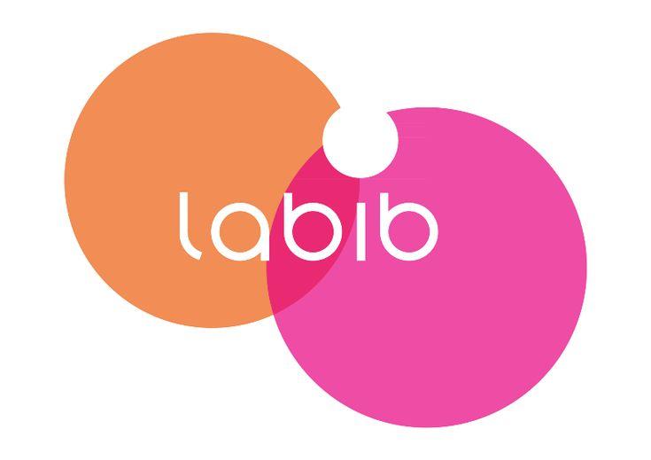 Wirtualne dyski i spacery, infografiki, media społecznościowe i kodowanie! Podsumowujemy cyfrowy miesiąc sieci LABiB