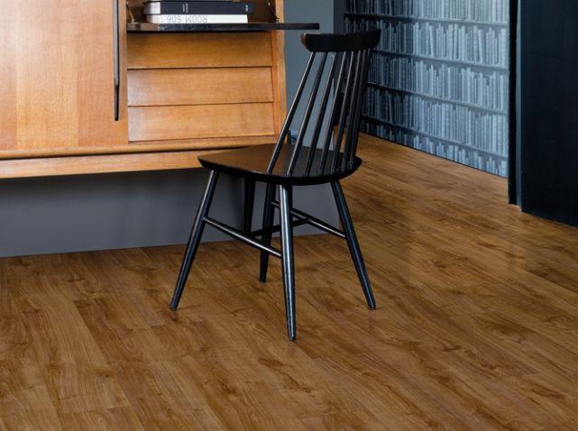 69 best revêtement de sol images on Pinterest Flooring, Floors and