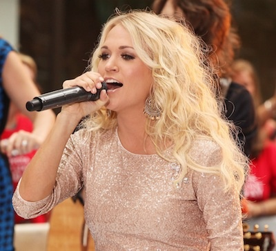 Carrie Underwoods curlsHealth Beautiful, Curls Hair Beautiful, Hair And Beautiful, Carrie Underwood, Awesome Pin, Curls Hairbeauti, Underwood Curls, Random Pin, Curls Awesome