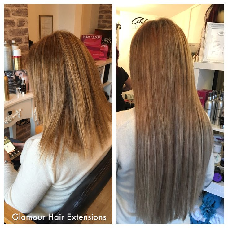 best 25 micro bead hair extensions ideas on