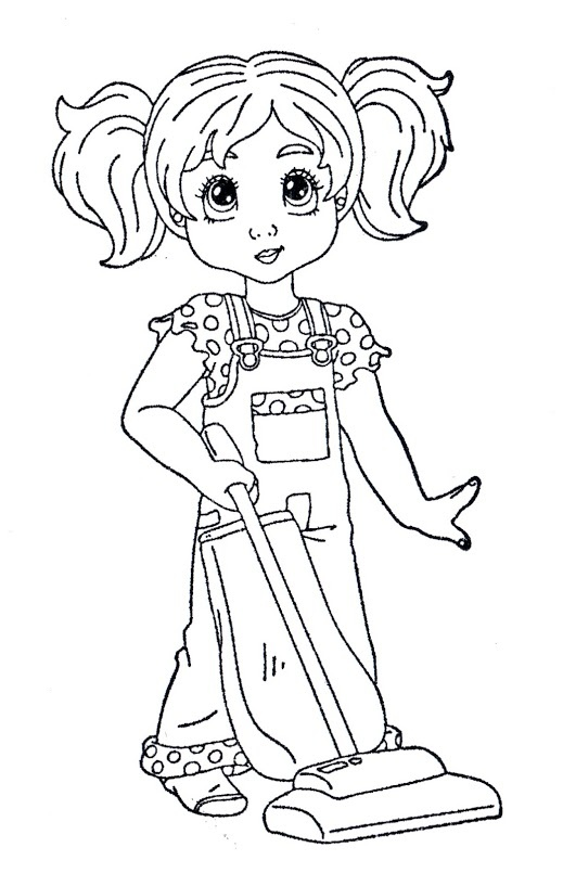 Pin By Patsy Long On Digital Stamps Coloring Books Digi Stamp Coloring Pages