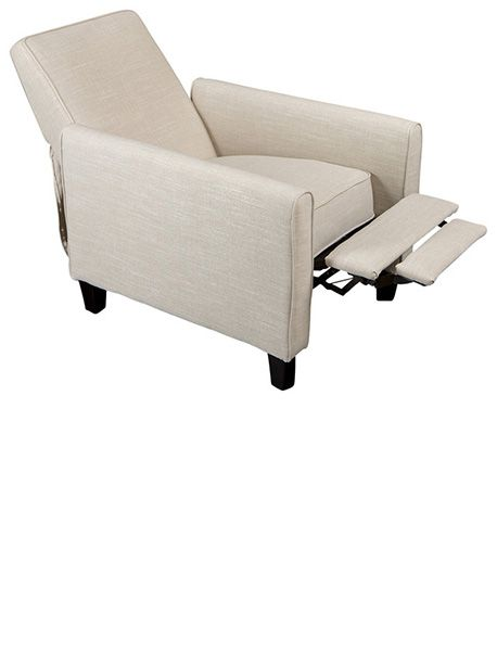 Small Modern Recliners best 25+ modern recliner chairs ideas only on pinterest | modern