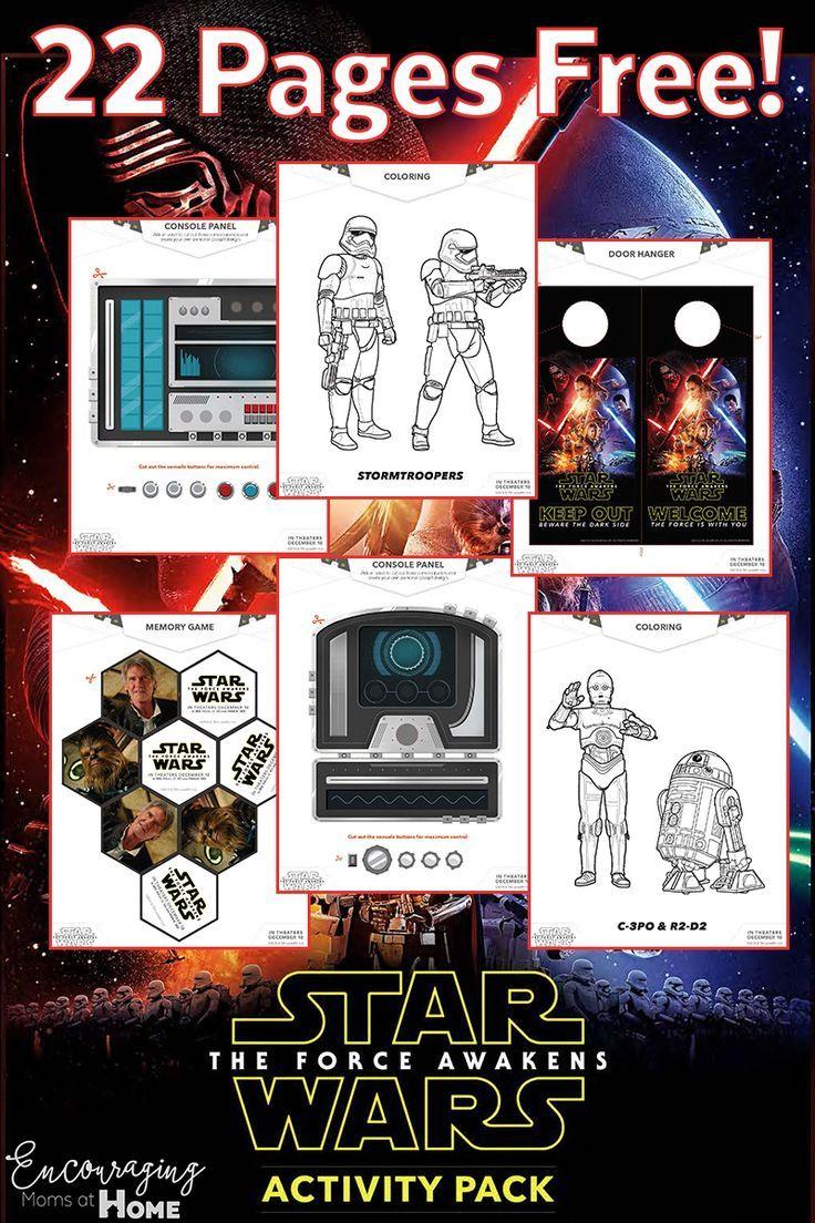 best star wars images on pinterest star wars star wars crafts
