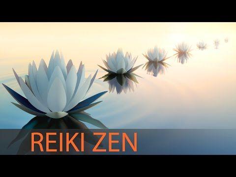 Indian Meditation Music: Yoga Music, Calm Indian Flute Music