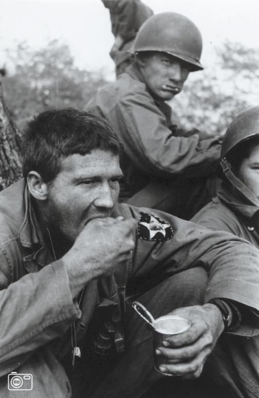 point of view about vietnan war The vietnam war was a long, costly and divisive conflict that pitted the communist government of north vietnam against south vietnam and its principal ally, the united states the conflict was intensified by the ongoing cold war between the united states and the soviet union more than 3 million.