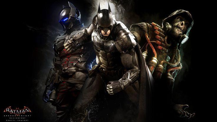 http://saqibsomal.com/2015/07/02/batman-arkham-knight-is-made-with-love/batman-arkham-knight-3-3/  http://saqibsomal.com/2015/07/02/batman-arkham-knight-is-made-with-love/batman-arkham-knight-3-3/
