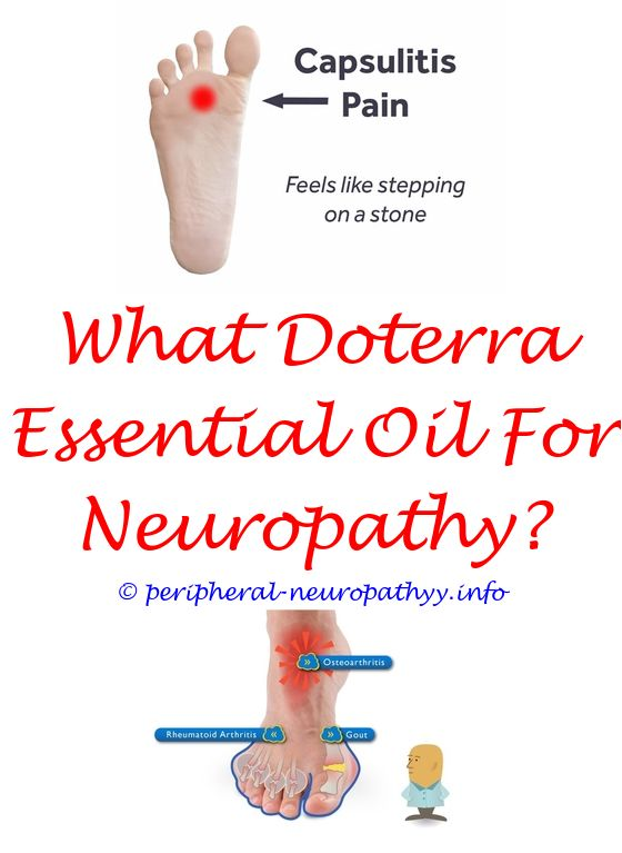 neuropathy relief clinic of minnesota - trigeminal fifth cranial nerve neuropathy.neuropathy movie netflix how long does neuropathy last after taxol chemo peripheral neuropathy and light sensitivity 7619607396