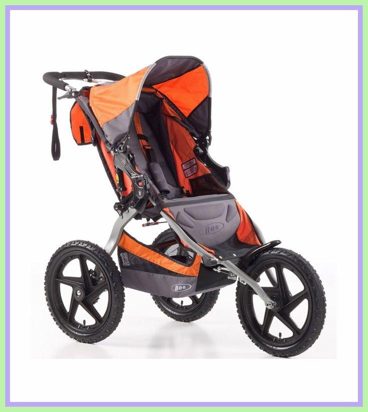 85 reference of jeep jogger stroller orange【2020】