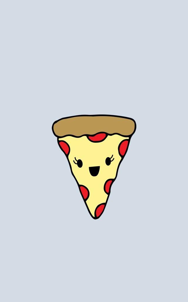 #life #yasss #pizza