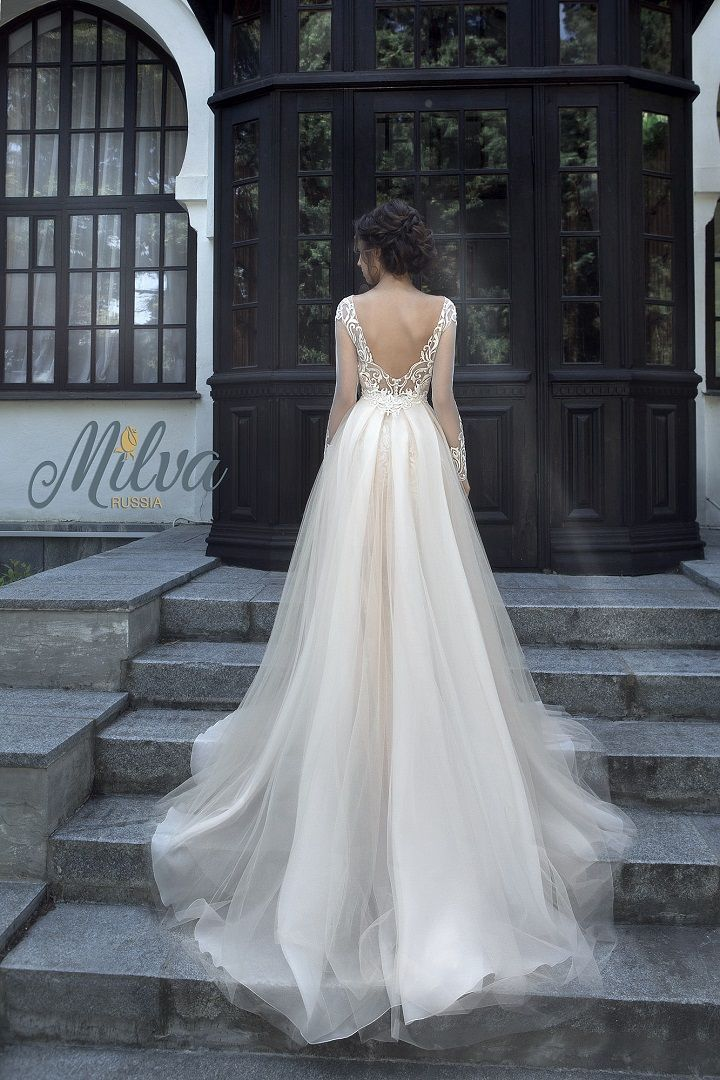 25 best ideas about beautiful wedding dress on pinterest for How to find the perfect wedding dress