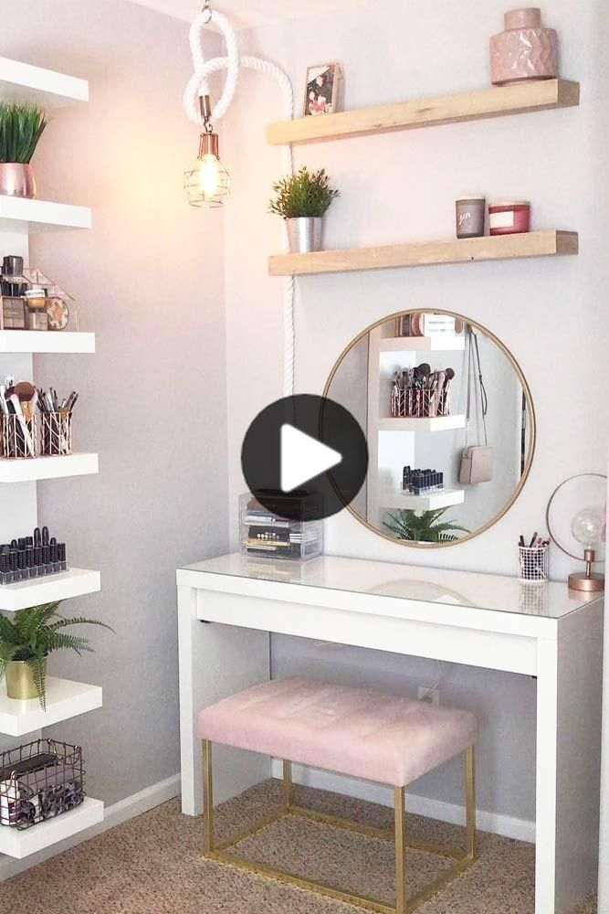 Vanity Collections Vanitycollections Instagram Posts Videos Stories On Webstaqram Com Dressing Table Design Modern Dressing Table Designs Luxury Rooms