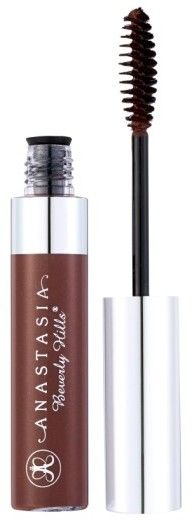 Anastasia Beverly Hills Tinted Brow Gel - Auburn