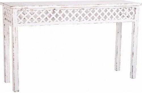 Coco Console table by My Maison