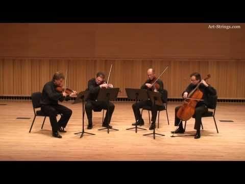 Top Instrumental Modern Classical Music