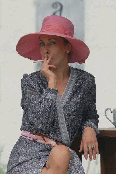 #glamure#vintage#dress