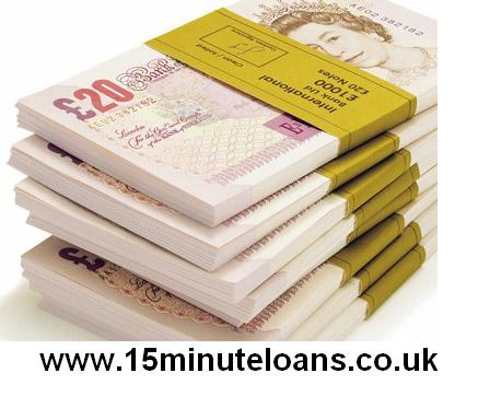Loans online with bad credit image 8