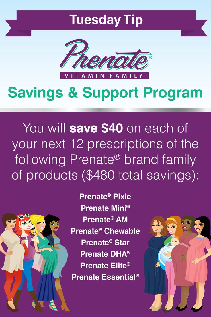 7 best prenatal vitamin coupons images on pinterest coupon tuesday tip savings are just a click away visit httpwww fandeluxe Gallery