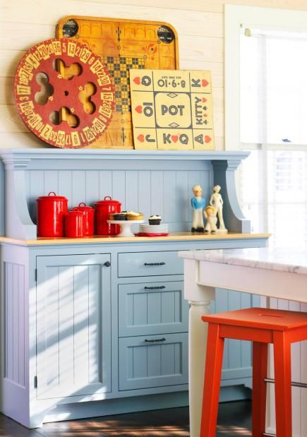 33 best country kitchens images on pinterest kitchens cooking food and farmhouse kitchens. Black Bedroom Furniture Sets. Home Design Ideas