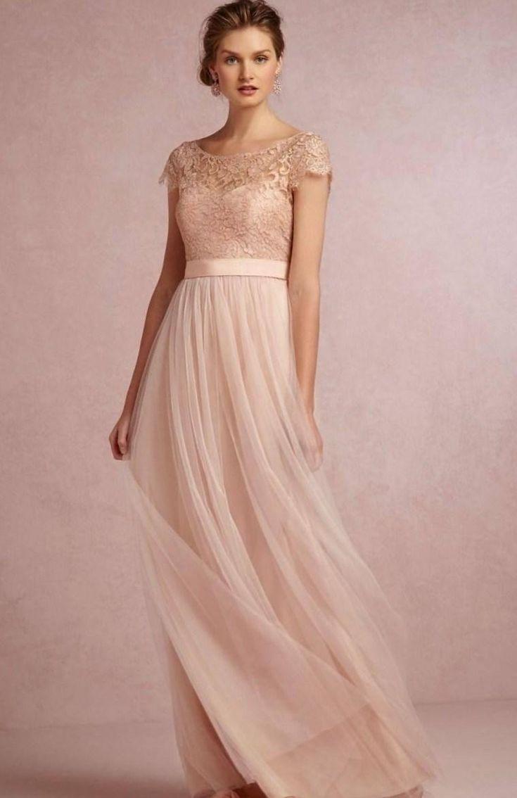 10 mejores imágenes de vestidos clausura tamy en Pinterest ...