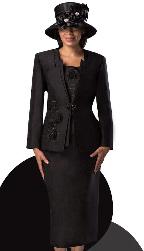 Closeout Designer Clothing | G1003co Closeout Designer Suits And Dresses 2014 Church Dresses
