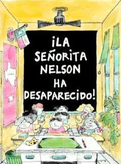 Teaching Spanish w/ Comprehensible Input: Children's Books in TL - Activity #1