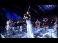 Vivaldi's Winter  One of my favorites!