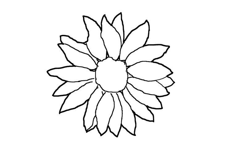 paint shop coloring pages - photo#6