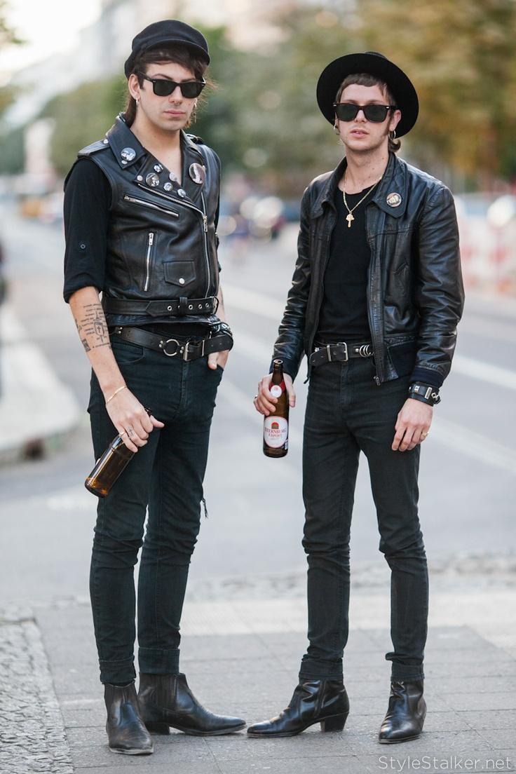 68 Best Berlin Street Style Images On Pinterest Berlin