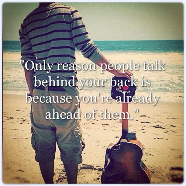 Best Quotes for Instagram Photos  Quotes  Pinterest  Photos, Best quotes a...