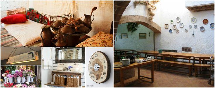 Cum decorezi casa in stil rustic – decoratiuni (partea a III-a): http://www.manufacturat.ro/fara-categorie/stilul-rustic-decoratiuni-partea-a-iii-a/