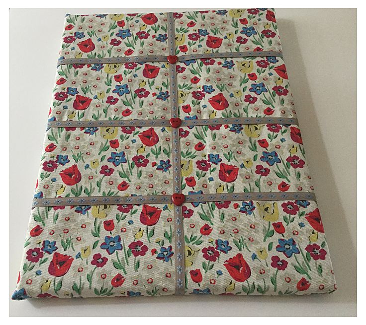 17 best ideas about cath kidston fabric on pinterest for Cath kidston kitchen ideas