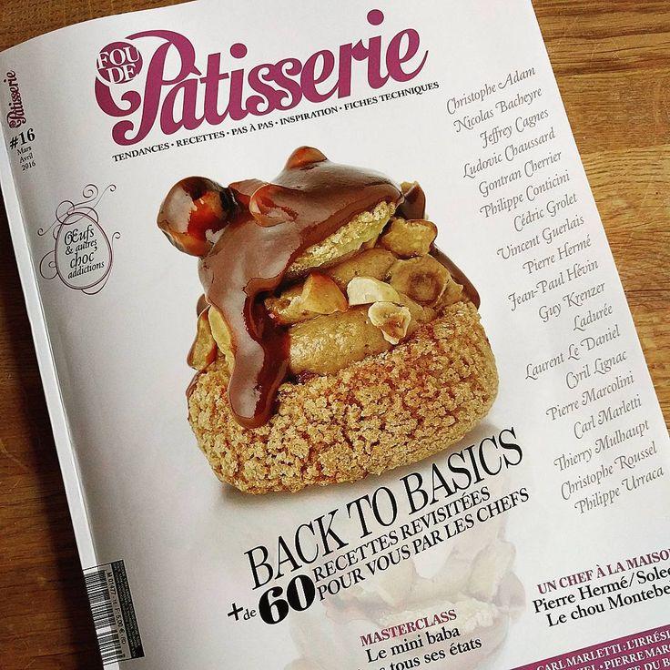 #foudepatisserie  #morningreading #patisserie #patissiere #pastry #konditor #helsingborg #konditori #cafeschiller #morgonläsning