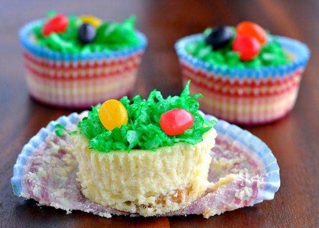 Yummy Jelly Bean Egg Lemon Cheesecake Cups: Desserts Recipe, Beans Eggs, Dessert Recipes, Holidays Food, Easter Recipe, Easter Desserts, Holidays Ideas, Cups Recipe, Cheesecake Cups