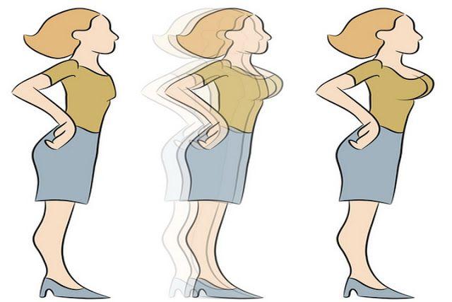 Reteta naturala pentru marirea sanilor si stoparea efectelor imbatranirii   Secretele