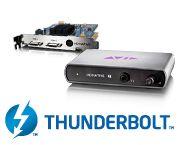 Avid   Pro Tools HD Native - Digital Audio Workstation (DAW) from Avid