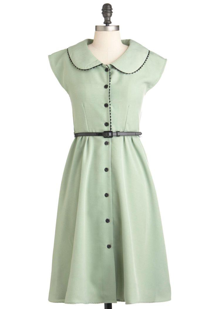 Best 25  Retro vintage dresses ideas on Pinterest | Red dress ...