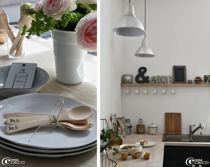17 meilleures id es propos de pomax sur pinterest for Ikea vaisselle de table
