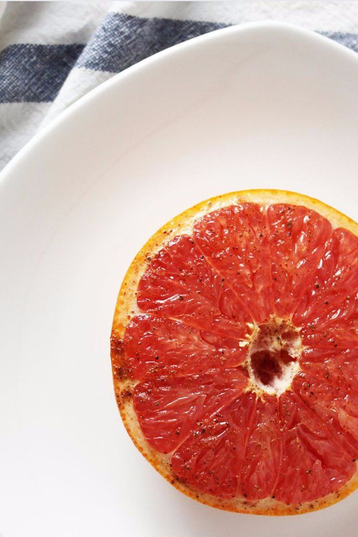 9 Winter Superfoods to Boost Your Health and Ward Off Colds