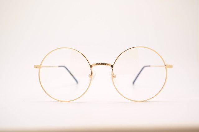 Szeroki wybór modeli okularów do czytania znajdziesz bezpośrednio u producenta - firmy American Way! http://www.americanway.com.pl/produkty/okulary-do-czytania/ #okulary #do #czytania #producent