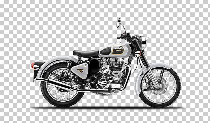 Royal Enfield Bullet Enfield Cycle Co Ltd Royal Enfield Classic