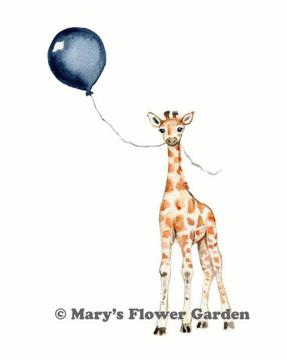 Sticker de pépinière set de 3 la pépinière bleu marine bébé by Marysflowergarden | Etsy