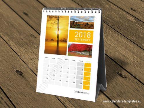 https://calendars-templates.eu/product-category/calendars-2018/2018-desk-calendars/2018-table-calendars-kb30/