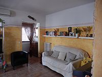 marismas piso, an apartment for sale in sitges spain
