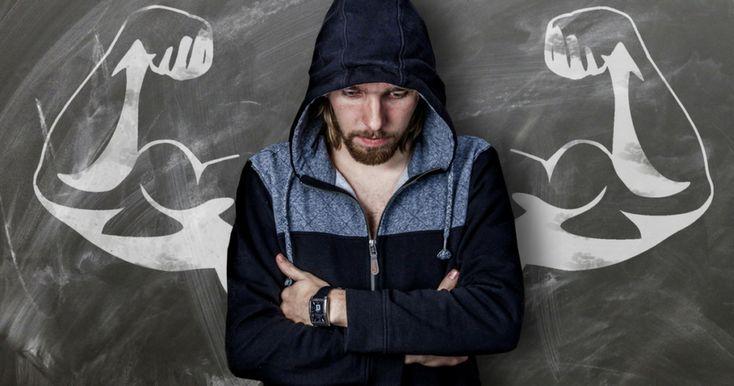 Tipos de depresión y cómo identificarlos