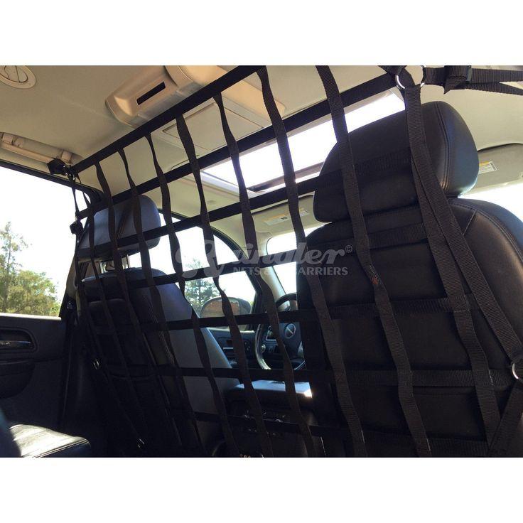 Newer Chevrolet Silverado 2500 / 3500 Crew Cab