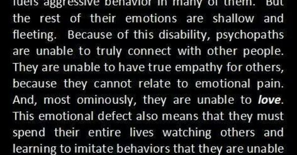 Narcissistic sociopath are EMPTY SHELLS. A recovery from narcissistic sociopath relationship abuse. | I've Gone No Contact! | Pinterest | Narcissistic Sociopat…