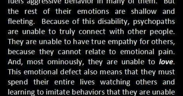 Narcissistic sociopath are EMPTY SHELLS. A recovery from narcissistic sociopath relationship abuse. | I've Gone No Contact! | Pinterest | Narcissistic Sociopat…