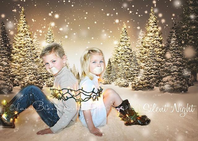 discount athletic shoes Bwahahahaha Christmas card   Say Cheese