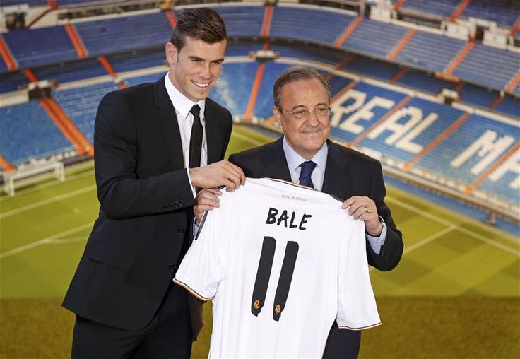 Spurs Transfer Review: Have Tottenham Coped Well With Bale Departure?
