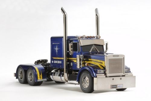 56344-Tamiya-grand-Hauler-r-c-chariot-electrique-kit